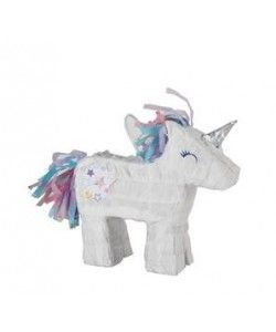 PIÑATA MINI UNICORNIO