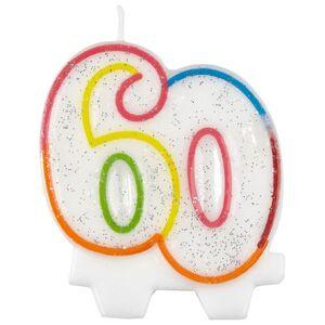 VELA Nº 60