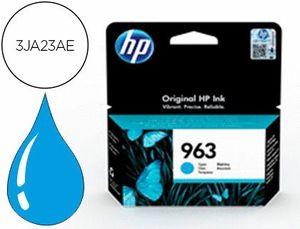 INK-JET HP 963 OFFICEJET PRO 9010 / 9020 / 9022 / 9023 / 9025 CIAN 700 PAGINAS