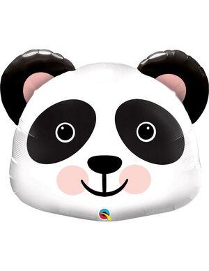 FOIL BALLOON PRECIUS PANDA