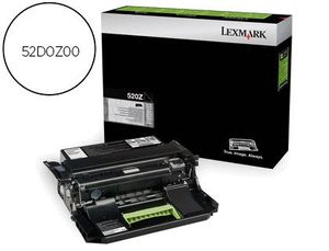 FOTOCONDUCTOR LEXMARK MS-810N 100.000 PAG
