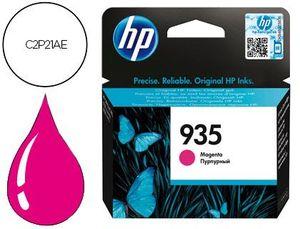 INK-JET HP 935 OJP 6230 / 6830 MAGENTA -400 PAG-