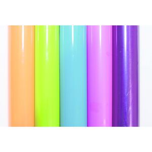 ROLLO FILM COLOR TENDENCIA 2X0,70 EXP 30
