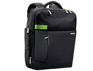 MOCHILA PARA PORTATIL ESSELTE SMART TRAVELLER 15.6\