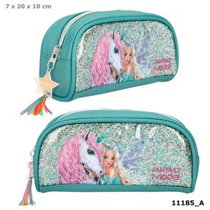 ESTUCHE PURPURINA FANTASY MODEL ICEFRIENDS