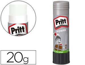 POWER PRITT 20GR