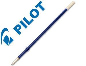 RECAMBIO BOLIGRAFO PILOT BP-GP AZUL