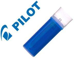 RECAMBIO ROTULADOR PILOT VBOARD AZUL