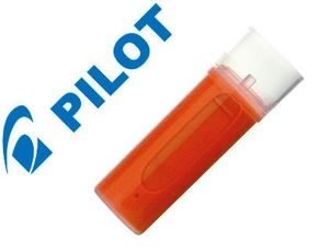 RECAMBIO ROTULADOR PILOT VBOARD NARANJA