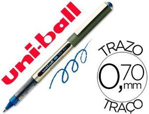 ROLLER UNIBALL EYE FINE UB-157 0,7MM AZUL