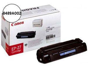 TONER CANON LBP-3200 MF3110/56 30/5730/5750/5770 EP-27