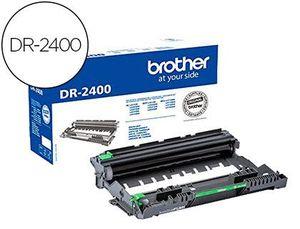 TAMBOR BROTHER DR-2400 PARA DCP-L2510 / 2530 / 2550 / HL-L2375 12.000 PAG