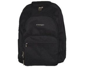MOCHILA PARA PORTATIL KENSINGTON SP25 CLASSIC BACKPACK 15,6\
