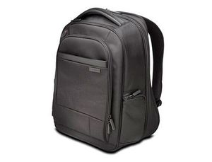 MOCHILA PARA PORTATIL KENSINGTON CONTOUR 2.0 BUSINESS 15,6\