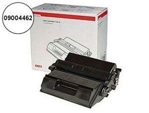 UNIDAD DE IMAGEN OKI B6500 TONER+TAMBOS -22000 PAG-