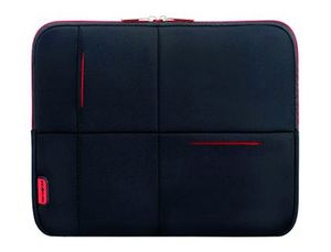 FUNDA SAMSONITE AIRGLOW SLEEVES PARA PORTATIL DE 15,6\