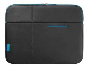 FUNDA SAMSONITE AIRGLOW SLEEVES PARA PORTATIL DE 13,3\