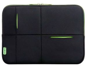 FUNDA SAMSONITE AIRGLOW SLEEVES PARA PORTATIL DE 14,1\