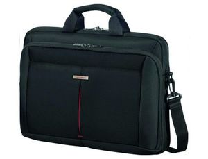 MALETIN SAMSONITE GUARDIT 2.0 PARA PORTATIL DE 17,3\