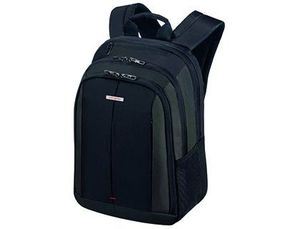 MOCHILA SAMSONITE GUARDIT 2.0 SAMSONITE PARA PORTATIL DE 15,6\