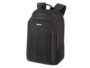 MOCHILA SAMSONITE GUARDIT 2.0 PARA PORTATIL DE 17,3\