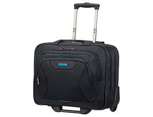 MALETIN SAMSONITE AMERICAN TOURISTER WORK PARA PORTATIL DE 15,6\