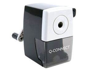 SACAPUNTAS SOBREMESA Q-CONNECT