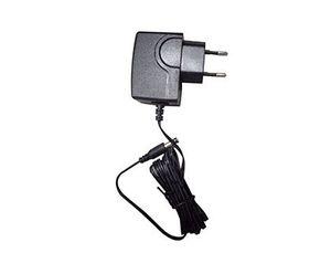 ADAPTADOR DE CORRIENTE Q-CONNECT PARA MODELO KF11213 100 100-240V 50/60HZ 0.2A