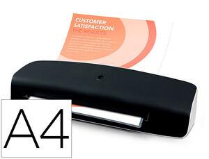 PLASTIFICADORA Q-CONNECT A4 ESTANDAR