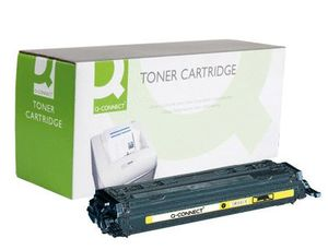 TONER Q-CONNECT COMPATIBLE BROTHER TN-230M -1.400PAG-