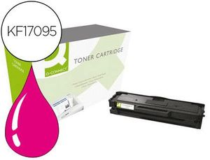 TONER Q-CONNECT COMPATIBLE BROTHER TN245M HL-3140CW / 3150CDW / 3170CDW / DCP-9020CDW MAGENTA 2.200