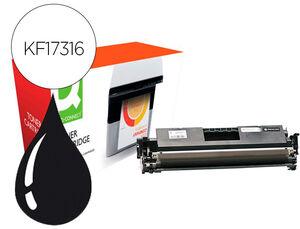 TONER Q-CONNECT COMPATIBLE HP CF217A LASERJET PRO M102 / M130