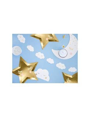 GUIRNALDA LITTLE STAR CLOUDS 1,45 M