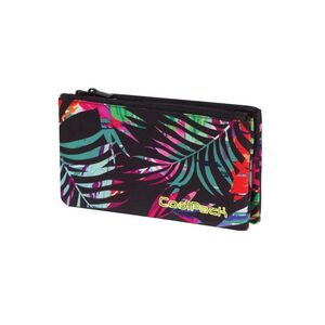 PORTATODO TRIPLE PENCIL POUCH 773