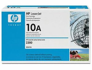 TONER HP LASEJET 2300 SERIE SM ART PRINT (6.000PAG)