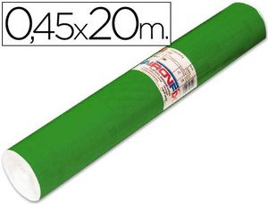 AIRONFIX VERDE-2 BRILLO 20 MT
