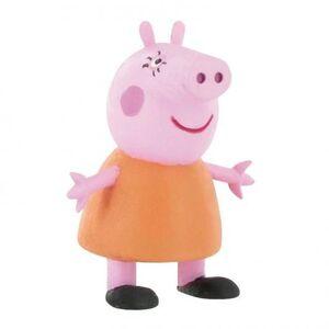 FIGURA BULLYLAND MAMA PIG