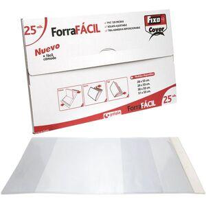 FORRAFACIL FIXO SOLAPA 290X530