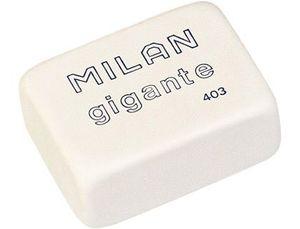 GOMA MILAN 403 MIGA PAN