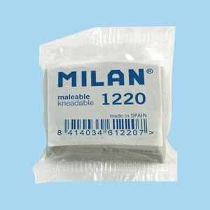 GOMA MILAN MALEABLE 1220
