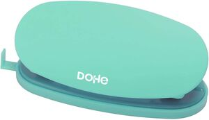 TALADRO SOFT TOUCH VERDE PASTEL