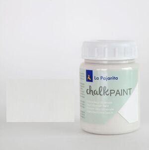 CHALK PAINT LA PAJARITA 75 ML SAL IBIZA CP-03