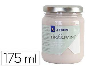 PINTURA ACRILICA CHALK PAINT ROSA CAPRICHO 175 ML CP-07
