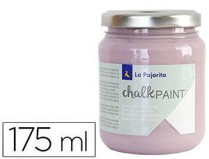 PINTURA ACRILICA CHALK PAINT HORTENSIA 175 ML CP-08