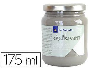 PINTURA ACRILICA CHALK PAINT VINTAGE  175 ML CP-23