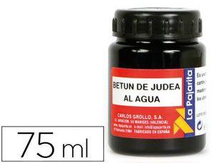 BETUN DE JUDEA AL AGUA 75 ML