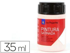 PINTURA SATINADA 35ML L.28 CARNE