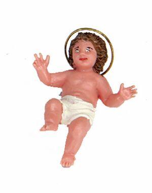 NIÑO JESUS 4CMS.