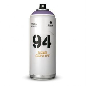 MTN 94 RV-274 VIOLETA REVERENDO 400 ML