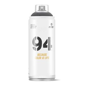 MTN 94 RV-7016 GRIS ANTRACITA 400ML